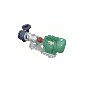 RPP耐腐蚀腐离心泵