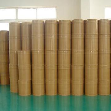 全纸桶系列