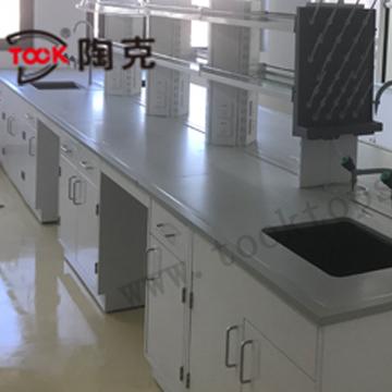 中央臺、邊臺專用碟型臺面(一體成型)