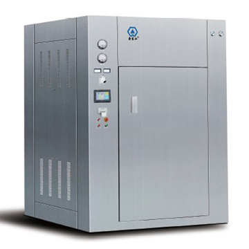 XYM系列臭氧灭菌、低温干燥箱