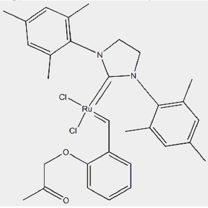 M-8防霉剂