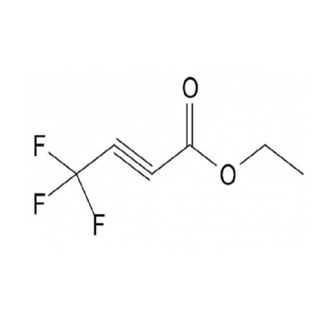 4,4,4-三氟-2-丁炔酸乙酯