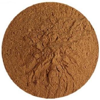 当归提取物 4:1 Dong Quai Extract Powder