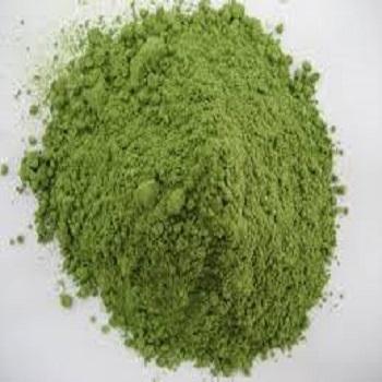 菠菜提取物 20:1 Spinach Extract Powder