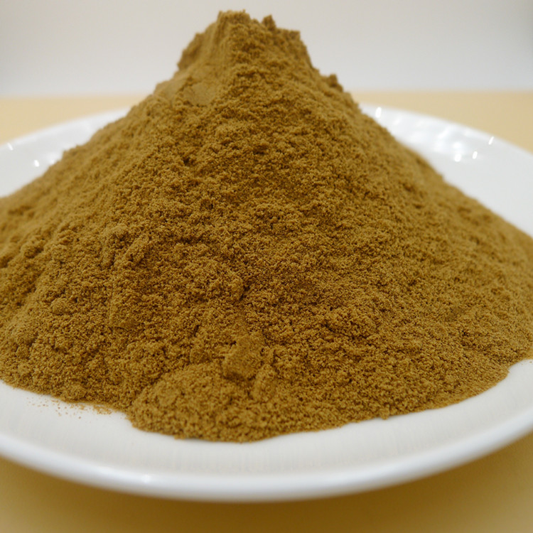西兰花提取物 5:1 Broccoli Extract Powder