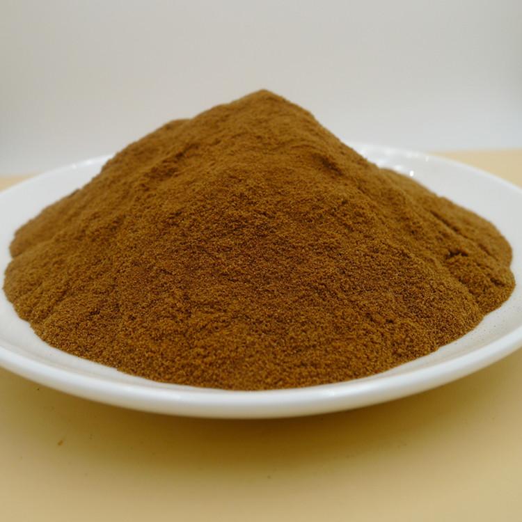 金银花提取物 5:1 Jin Yin Huang Extract Powder