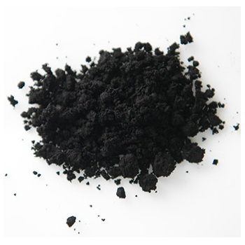 鉑系列催化劑