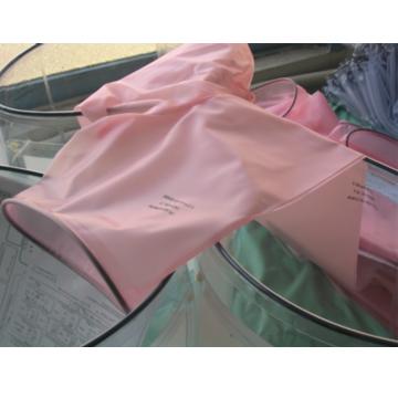 PVC 标准手套箱专用袋