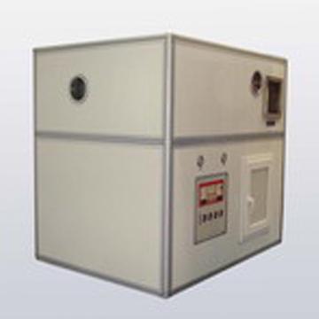 NMP热回收机组
