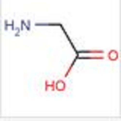 甘氨酸鈣(人類營養級/食品級)