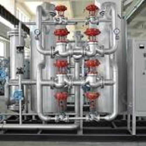 氨分解純化裝置