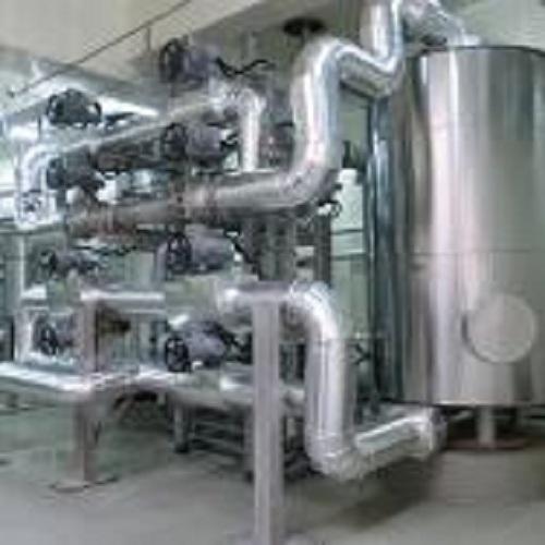 蒸汽回收裝置