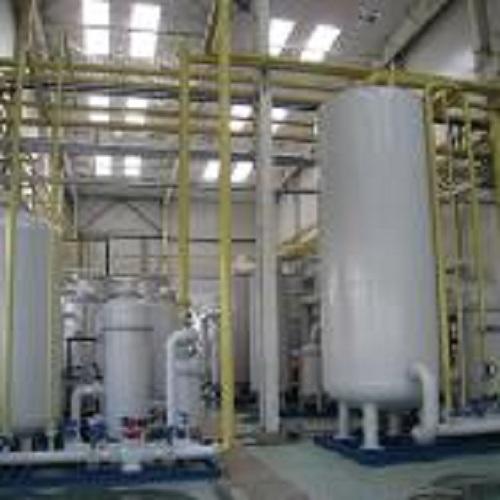 氫氣回收裝置