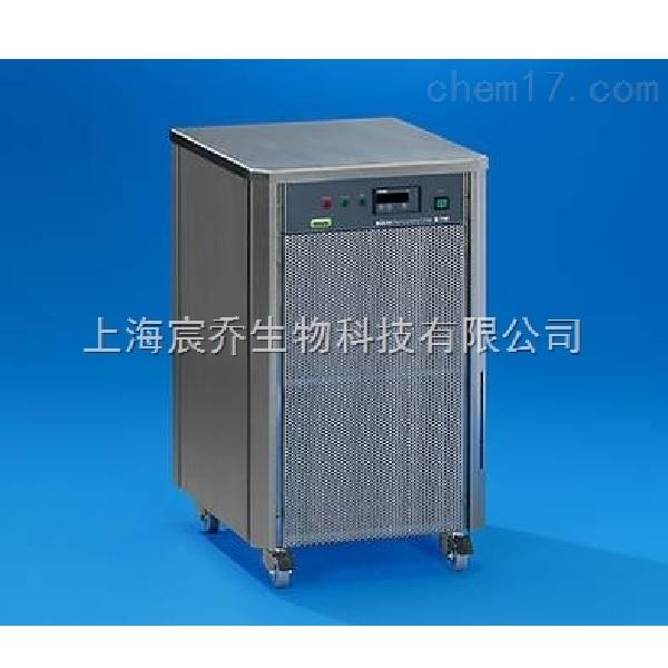 循环冷却装置 B-740