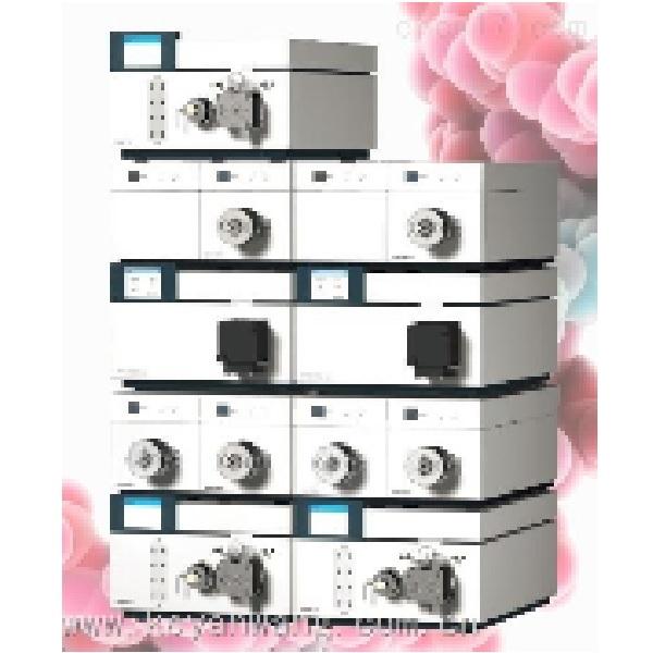 Contichrom? lab制备液相/MCSGP(蛋白纯化系统)