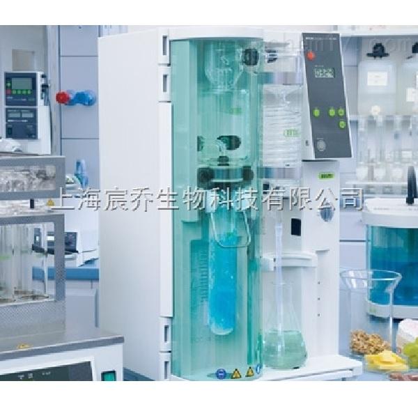 蒸馏装置 K-350