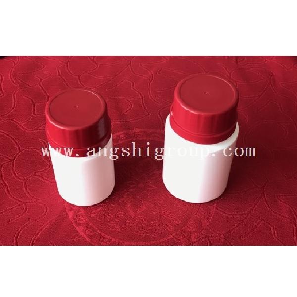 PE瓶-新產品7