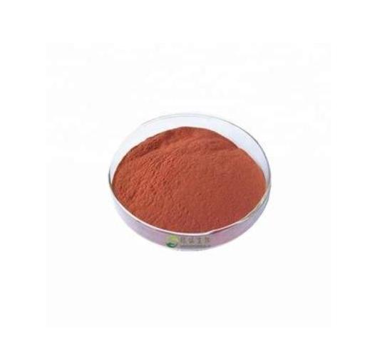 Vitis vinifera extract