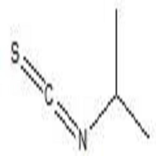 异硫氰酸异丙酯