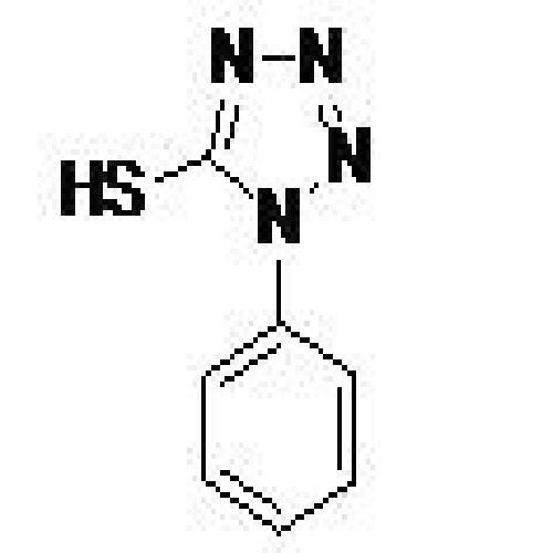 1-苯基-5-巯基四氮唑