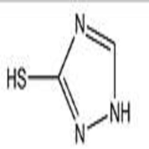 ?3-巰基-1,2,4-三氮唑