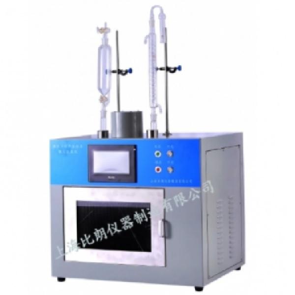 微波催化合成/萃取仪BILON-W-1000
