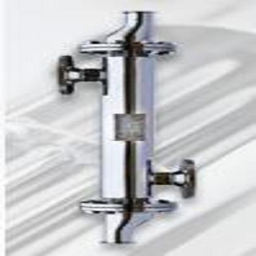 P系列-藥用雙管板