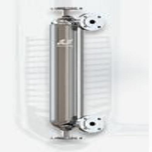 H系列-小型螺旋管式