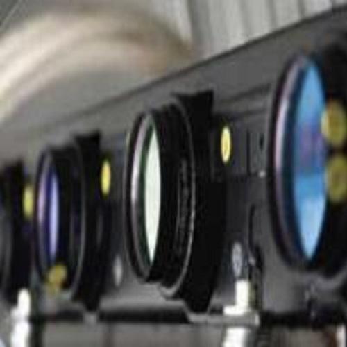 印刷色差检测系统DH-PCD100
