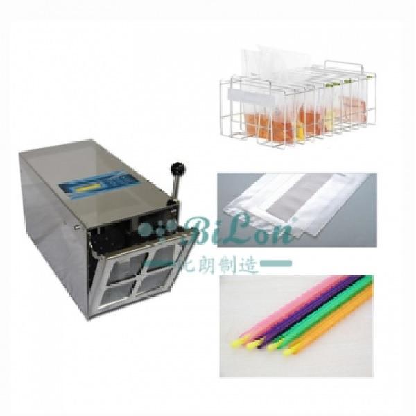 套装加热型无菌均质器BILON-13