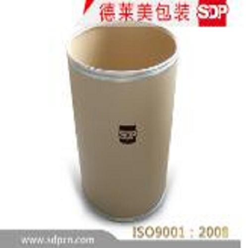 热熔胶纸板桶
