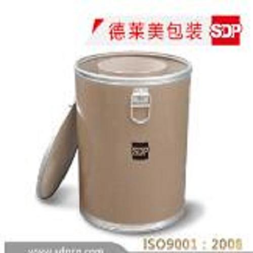 350KG电线/焊丝桶