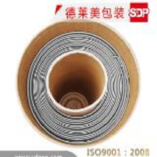 250KG电线/焊丝桶