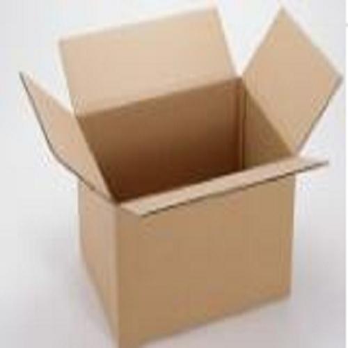 瓦楞纸箱,按需定做