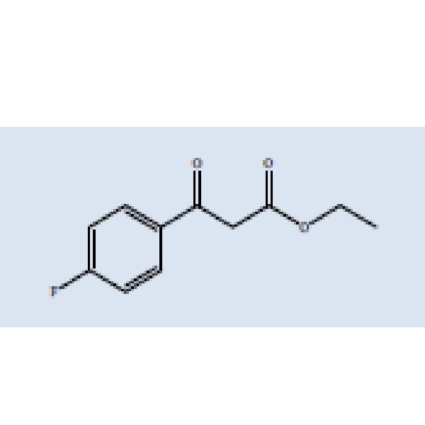 4-氟苯甲酰乙酸乙酯