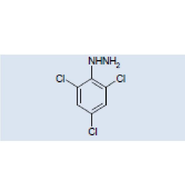 2,4,6-三氯苯肼