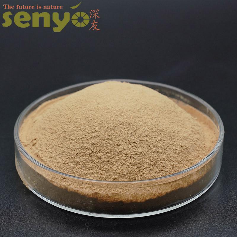 营养酵母粉