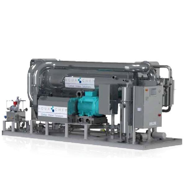 热压式注射水机(代理安奎科热压式注射水机)