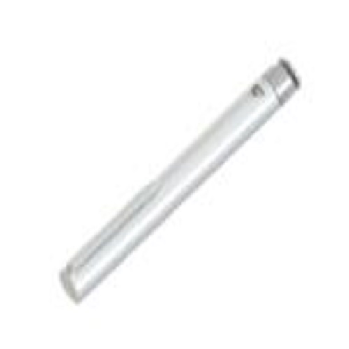 塑料生長素注射筆