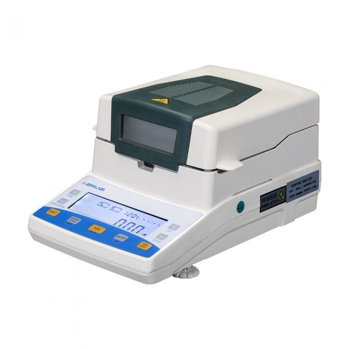 KEWLAB  MA112 水份分析仪