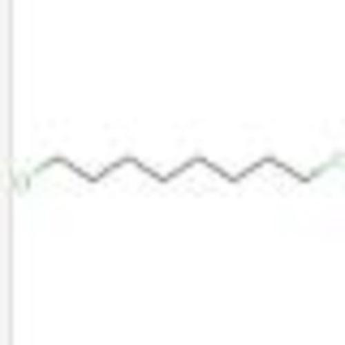 1,8-二氯辛烷