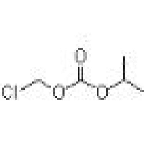 氯甲基异丙基碳酸酯