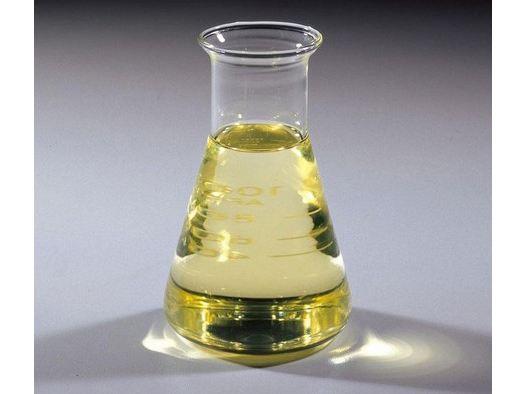 脂肪酸甲酯