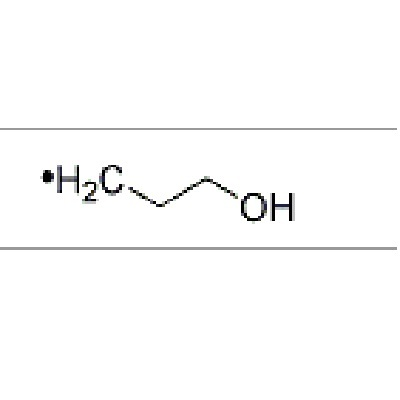 低取代羟丙基纤维素
