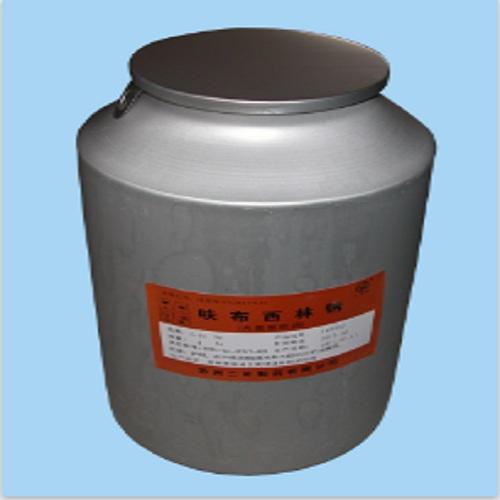 呋布西林钠