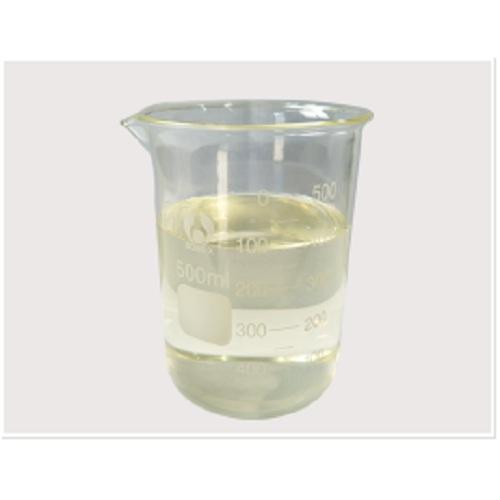環保氯化石蠟