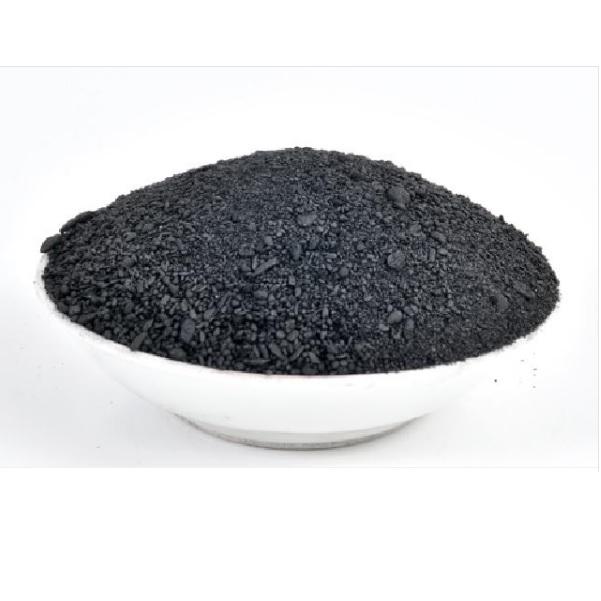 **用类活性炭