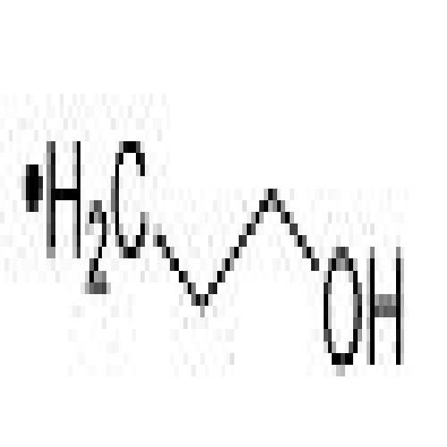 羟丙基甲基纤维素 HPMC