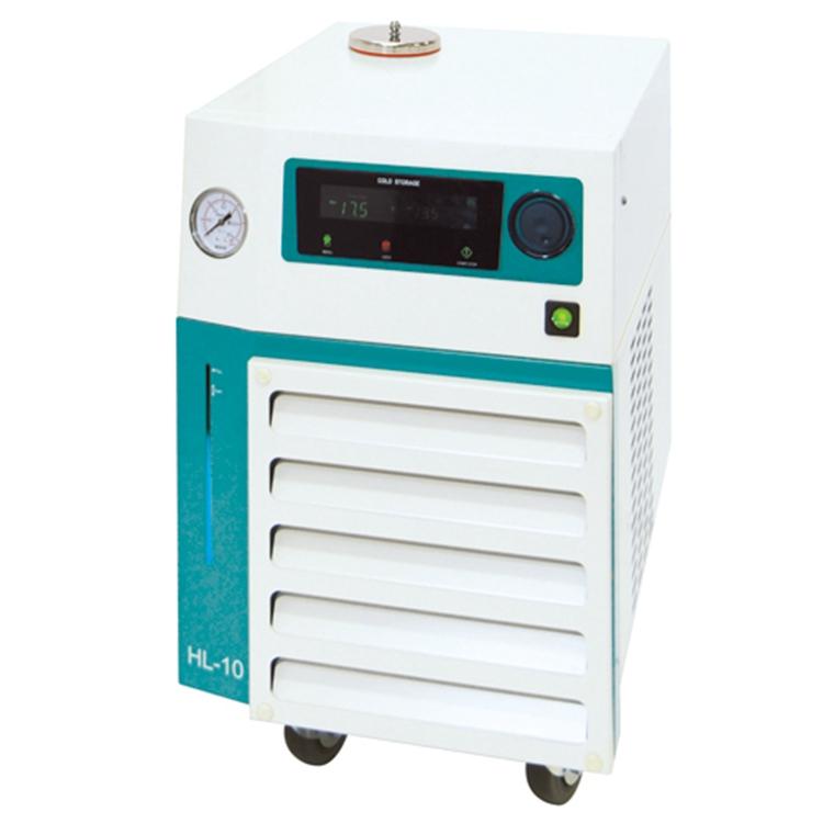 进口冷却水循环器(低温型)_HL-10_Lab Comapnion