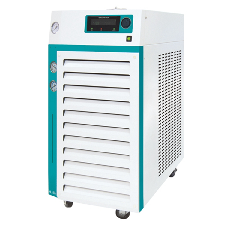 进口低温循环器(低温高端型/高压)_HS-45H_Lab Companion
